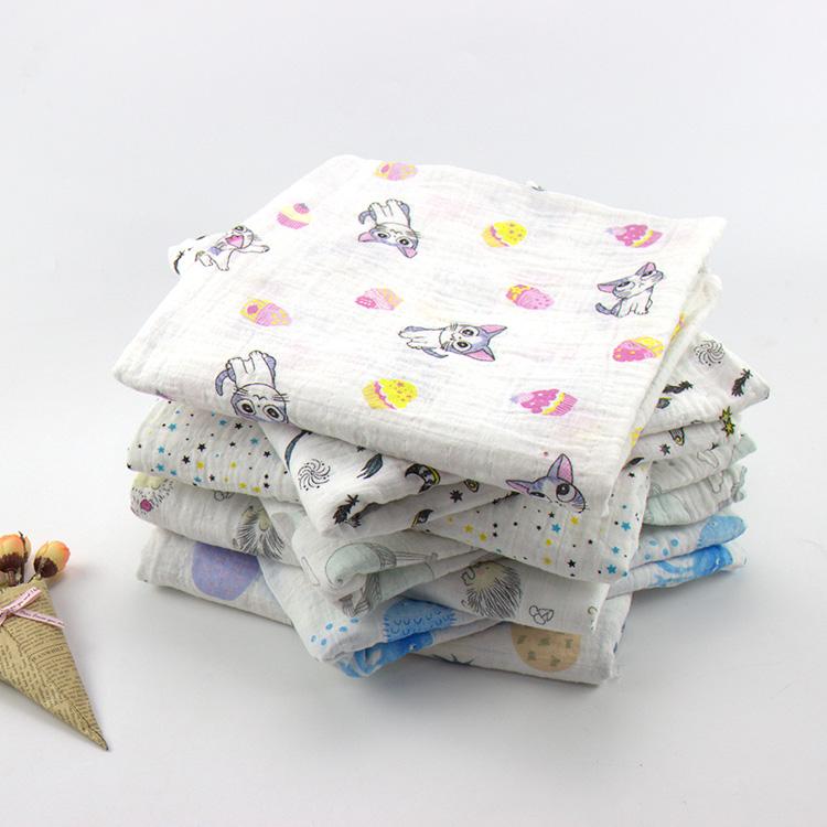 新生儿毯子