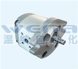 CBW-E306齿轮泵生产厂家