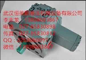 FD32PA2X/B06/V-006销售代理