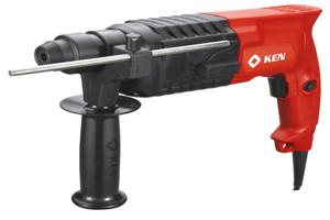 武汉电锤、功能强大,品种齐全,100%正品