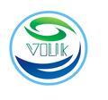 重庆市沃利克环保设备万博manbetx客户端地址