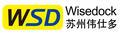 苏州伟仕多自动化设备有限公司