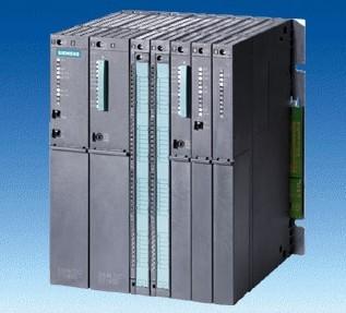 西门子S7-1200华东授权代理商