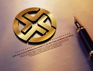 上海注册广告公司详细的条件,注册广告公司限制范围