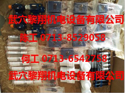 R900424269原装力士乐大量现货DBDS20K1X/200