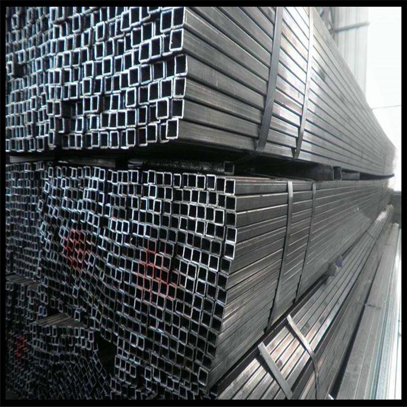 桂林市资源县家具用管 镀锌管批发商售卖