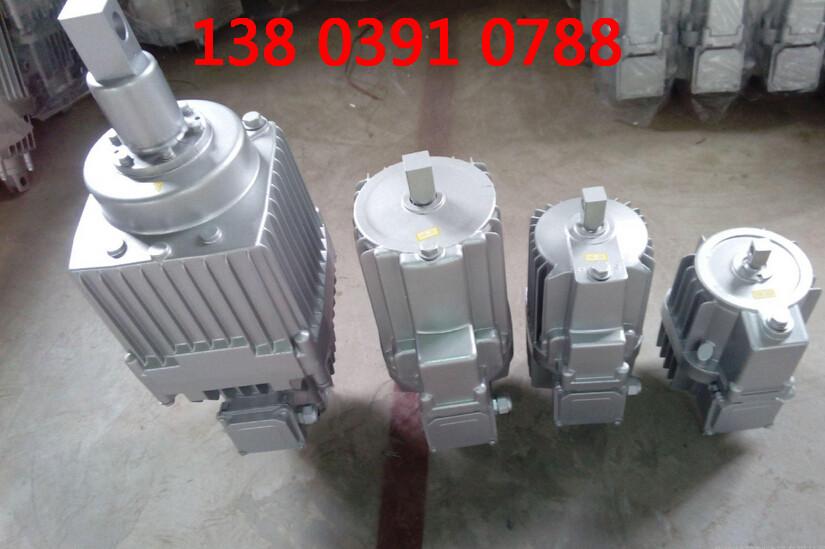 焦作电力液压推动器ED121/6价格