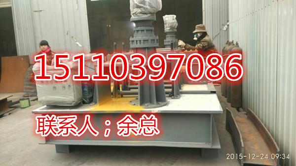宁夏安徽70×70方钢折弯机生产厂家 今日价格