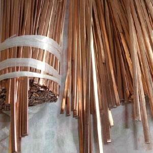 供甘肃酒泉焊条和嘉峪关磷铜焊条