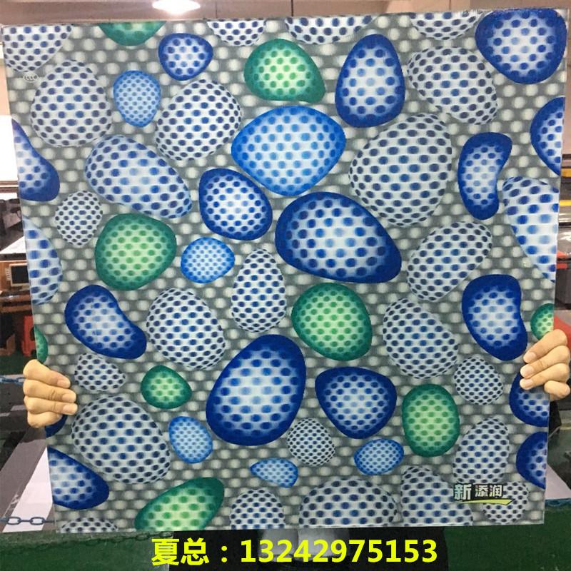 广东3D瓷砖打印机厂家