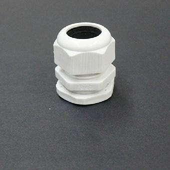 电缆型号尼龙电缆固定头PG牙(加长型)