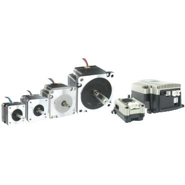 ATOS SP-COI-110/50 VICKERS