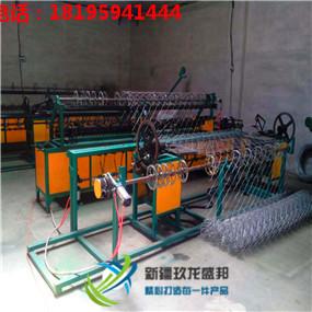 吐鲁番不锈钢菱形网规格 尺寸