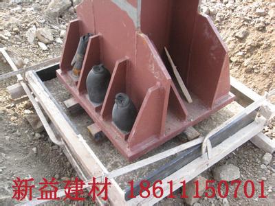 山西水泥灌浆料、环氧灌浆料代理商