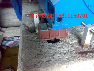 南昌C80高强无收缩灌浆料公司
