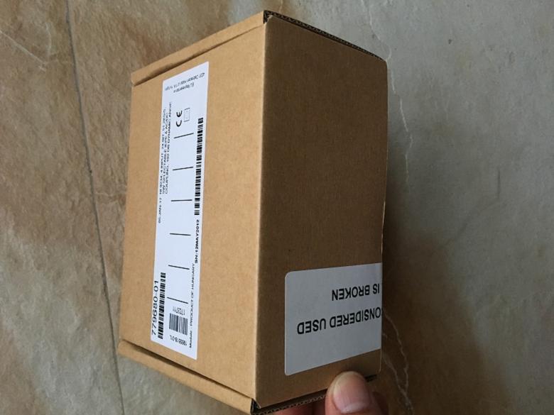 销售进口 RELIANCE 0-51801