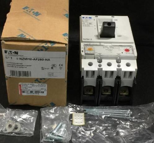 GE H2110L 1B-1097-X16