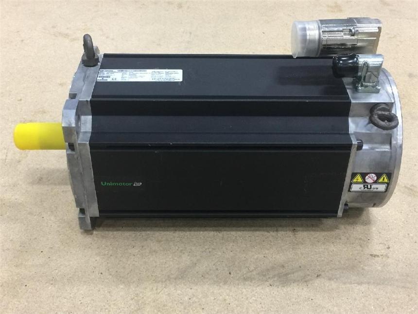 伊顿接触器1B-1003-A10_工控栏目_机电之家网
