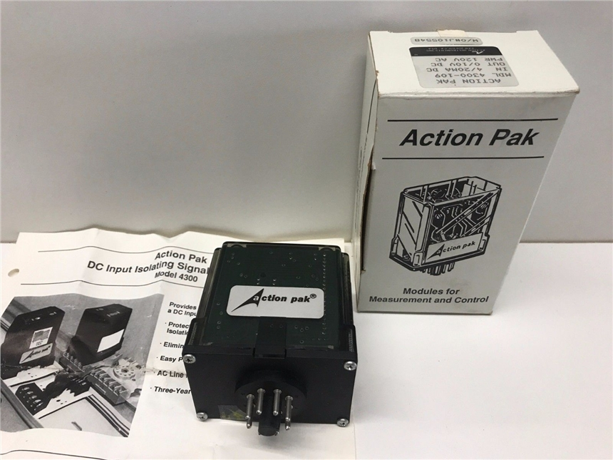Cutler Hammer Ce15cns3ab Coleman Air 100a Dc Analog Meter In 2 Gang Box With Shunt Ma100a2g