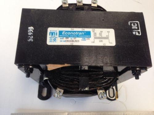 836t T353jx26压力开关 工控栏目 机电之家网