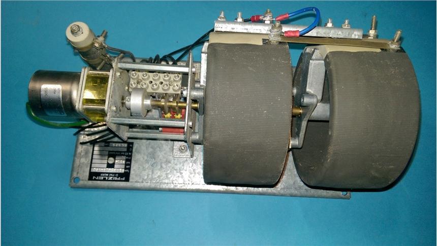 BRETER 80 3位置开关(10180/30259)_工控栏目_机电之家网