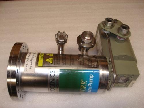 Power Spdt G2R-1-T 240VAC OMRON Relè automazione industriale Pcb 240V AC