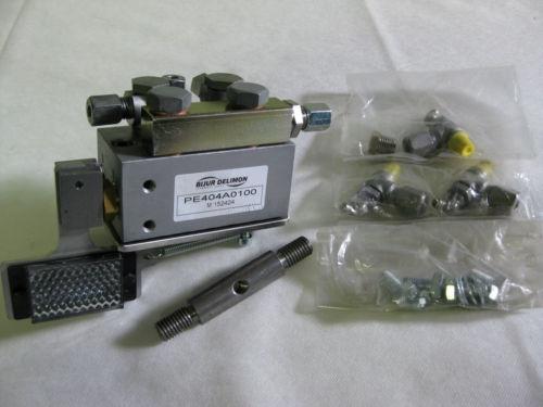 elektrisch; 500VAC; 60VDC Tester 1 st