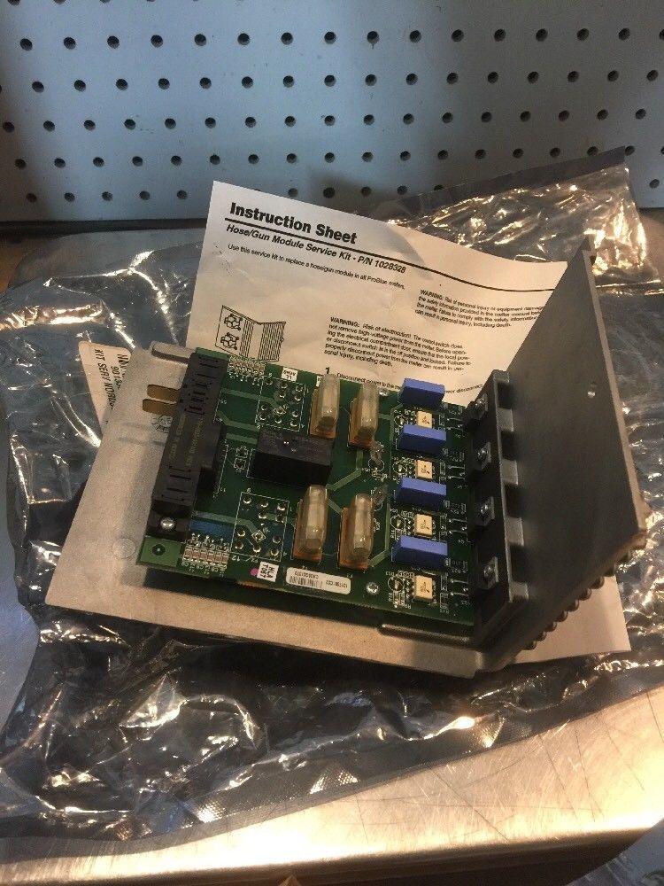 48c68863ae 德尔福Metri-Pack 12065425 工控栏目 机电之家网