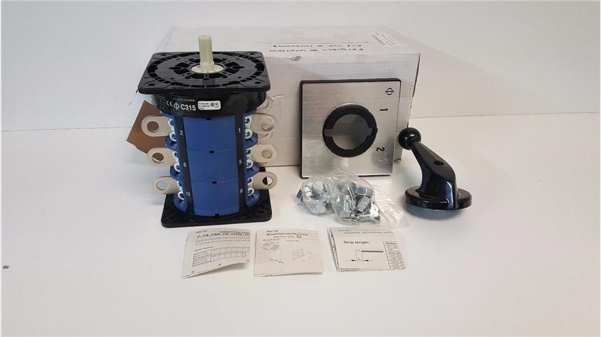22.5 Width 22.5 mm OD Fenner Drives 6202710 Tran Torque GT Mini 11 mm ID