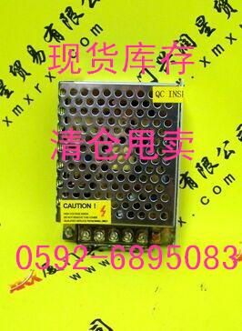 网络适配器1203-CN1