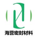 大城县大广安海营密封材料厂
