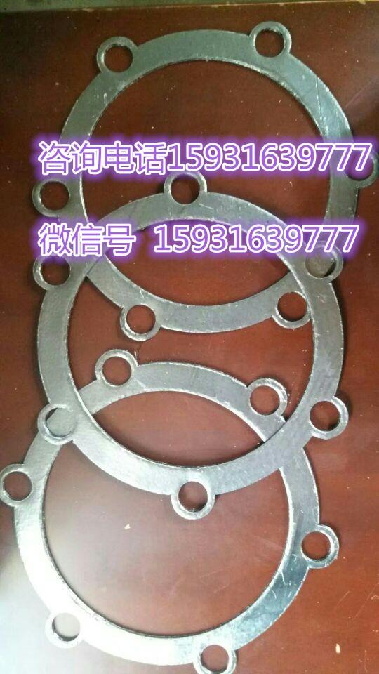 太康县1222金属缠绕垫片生产厂家-高压金属缠绕垫片标准尺寸/定做电话