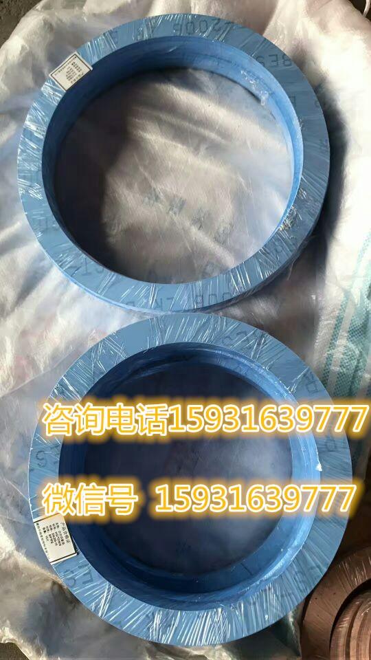 霍州304金属缠绕垫片生产厂家-高压金属缠绕垫片标准尺寸/定做电话