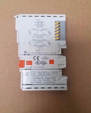 福州和力和 供应 B&R CP40 ECCP40-0