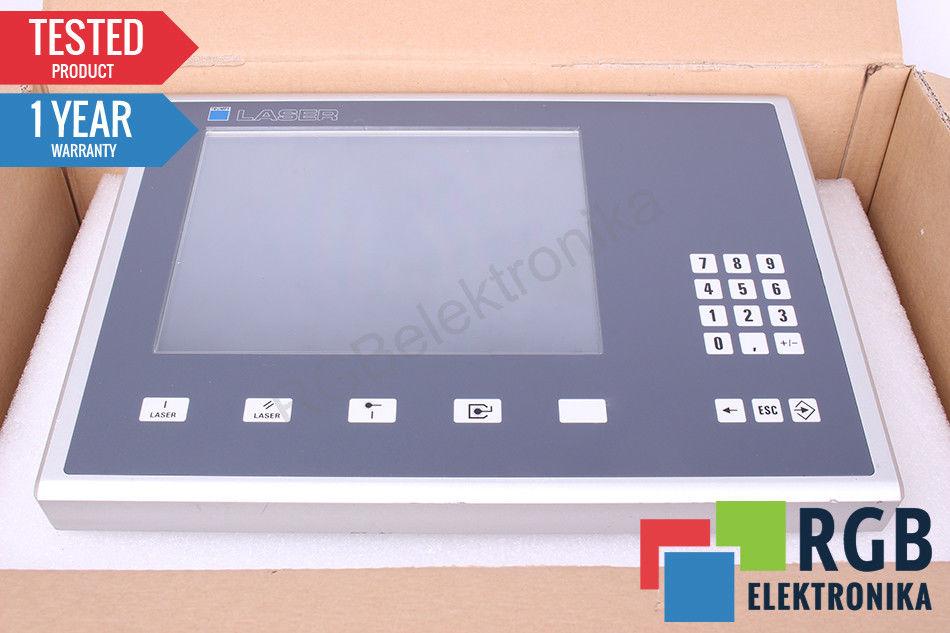 SCHNEIDER ELECTRIC Reversing Contactor 575-Vac 12-Amp Iec LC2D129B7 Speeddrive 200-240Vac 40Hp,Atv212