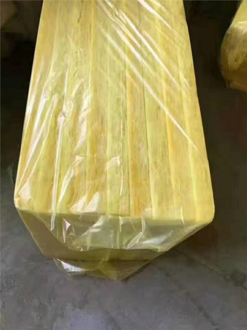 肇庆市隔热玻璃棉板|楼顶隔热玻璃棉板 玻璃棉