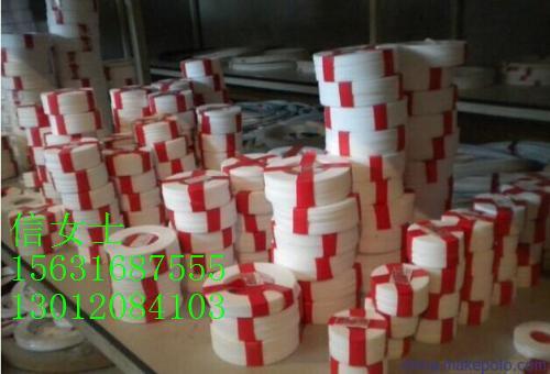 英德聚四氟垫片现货供应PTFE垫片优惠多多价格低