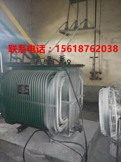 扬州电力设备回收,扬州回收变压器