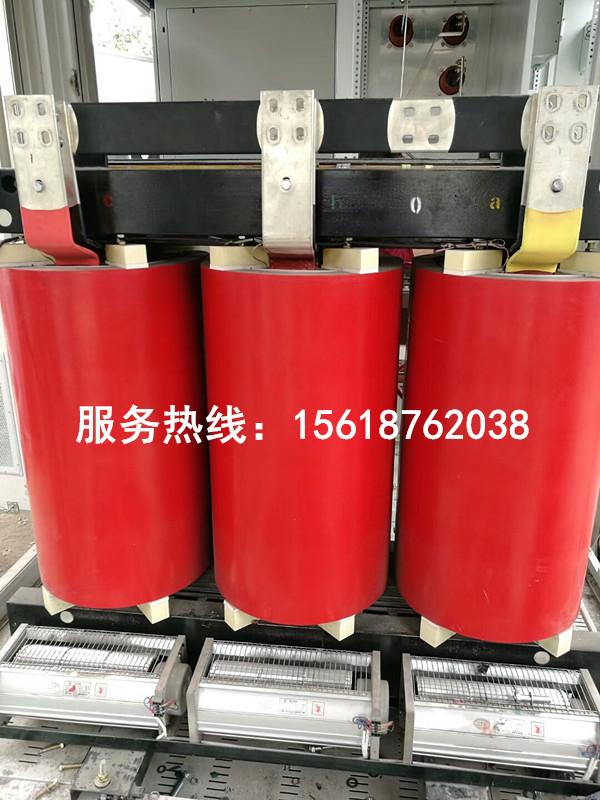 扬州变压器回收报价|扬州回收二手变压器