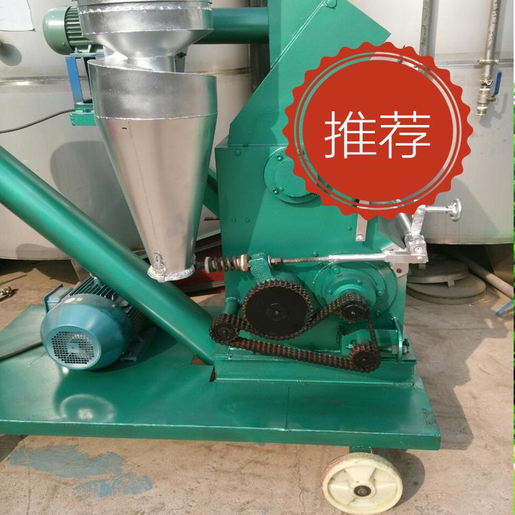 玉米酒酿酒设备