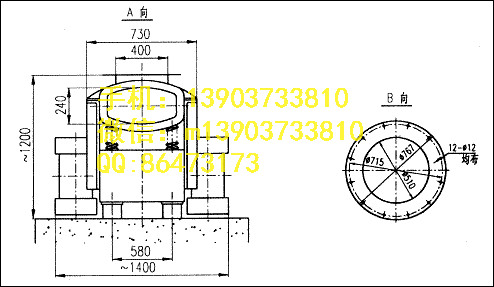 鹤壁管式振动输送机制造商