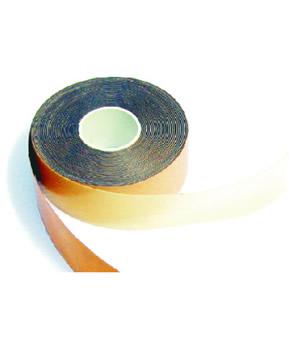 電纜破損修復防護熱熔膠(熱熔膠帶)