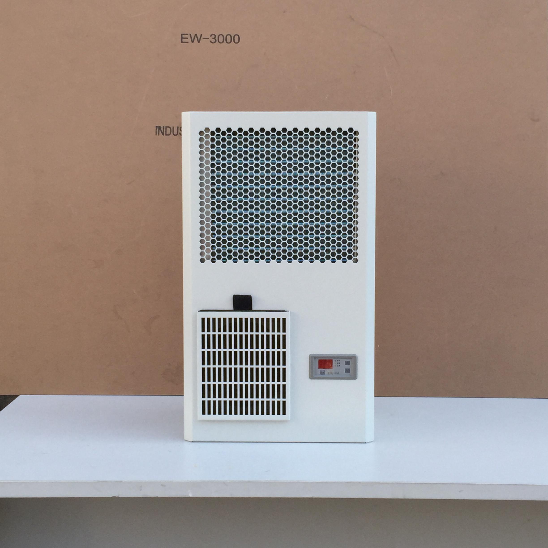 自带冷凝水蒸器的电气柜空调器EA-05W