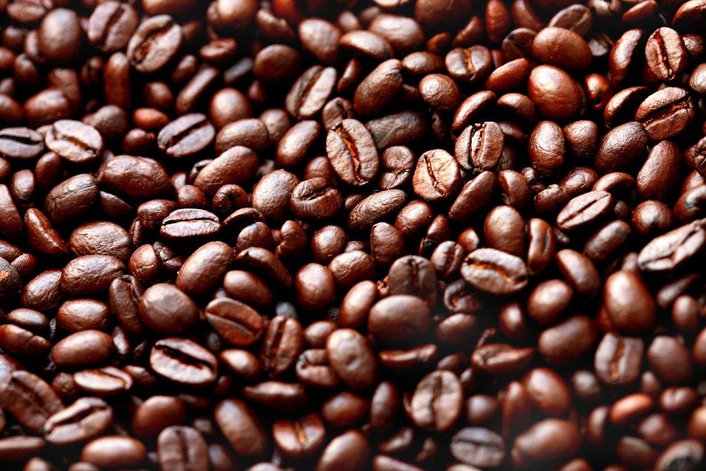 进口国外咖啡豆如何报关|进口咖啡豆的关税和增值税分别是多少