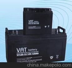 威艾特蓄电池VI7-12 12V7AH报价参数