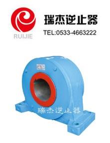 专业滚柱逆止器制造厂家/进口蛇形弹簧联轴器传动效率高/淄博博山瑞杰机械有限公司