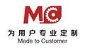 御茨智能设备(上海)有限公司