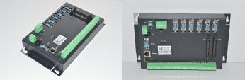 六軸控制器供應商_雙工位電機內繞控制_深圳市力為自動化有限公司