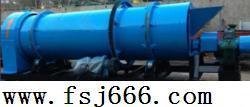 黑龙江齐齐哈尔新型转鼓搅齿内外转新型造粒机技术
