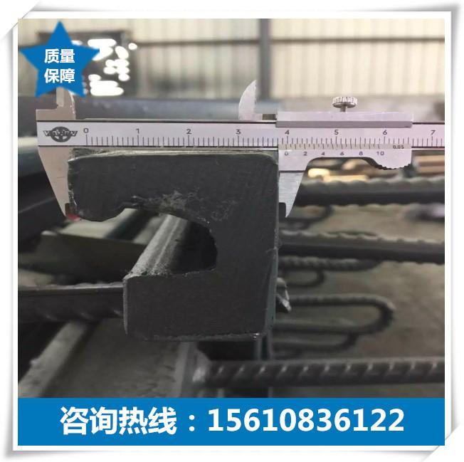 梅州桥梁伸缩缝厂家/D80型伸缩缝——详情咨询15610836122